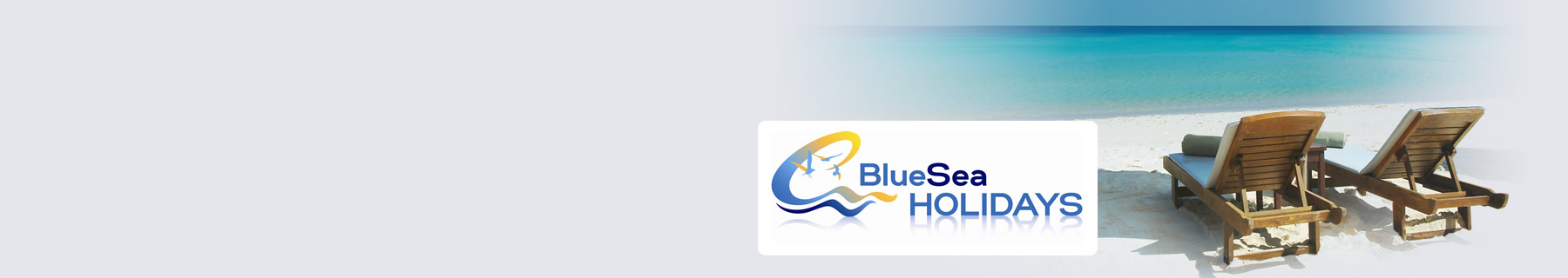 Blue Sea Holidays Contact Centre connects callers with sales agents in multiple locations