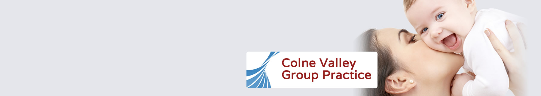 Surgery Connect provides Colne Valley Group Practice with more control over their call handling, with all phone calls being recorded