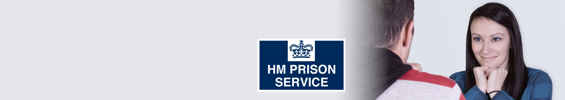HM Prison Doncaster call processing solution handles large numbers of callers at peak call times