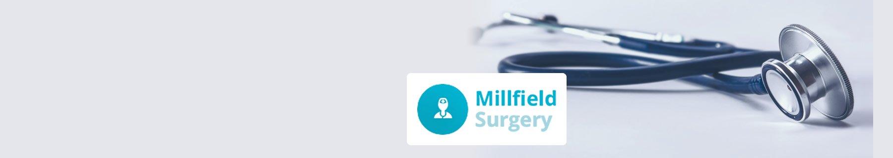 Ongoing technical issues with their BT/Teleware phone system forced Millfield to move to Surgery Connect