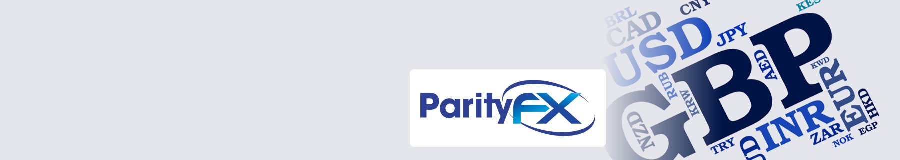 ParityFX call many foreign countries and have the calls included in monthly call bundles