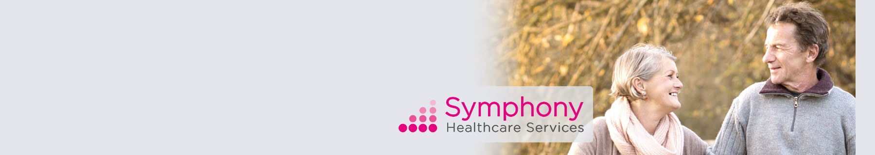 Surgery Connect provides Symphony Healthcare Services with a primary care at scale organisation wide telephony improving patient experience and staff productivity