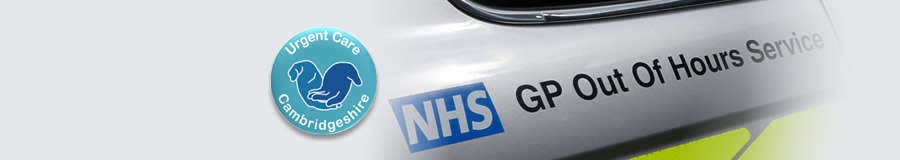 Mobile phone call recording between GPs and Patients satisfying NHS requirements