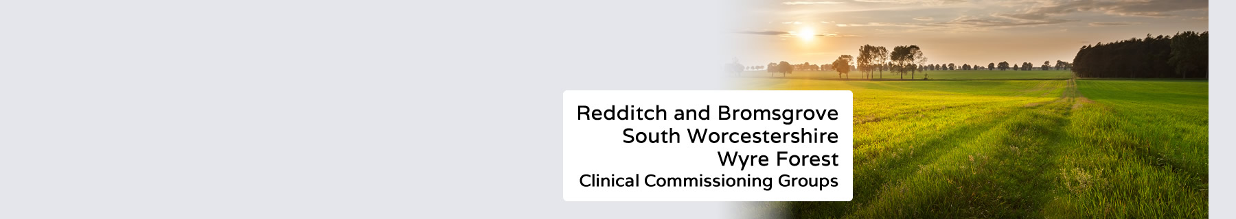 Surgery Connect replaced outdated phone systems used by Worcestershire CCGs practices, improving patient access and allowing them to manage their appointments