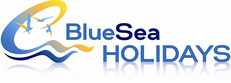 Blue Sea Holidays Call Centre Service