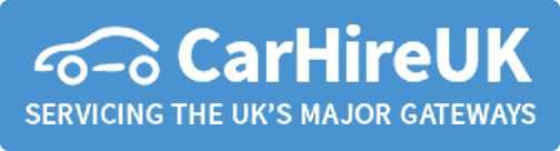 CarHireUK Call Centre