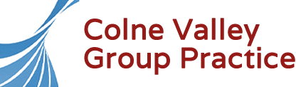 Colne Valley Group Practice - Surgery Connect Call Recording
