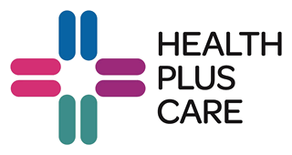 Health Plus Care