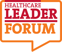 Healthcare Leader Forum