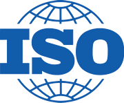 X-on is ISO9001 and ISO27001 compliant