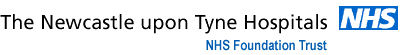 Appointment Reminders for Newcastle upon Tyne Hospitals NHS Foundation Trust
