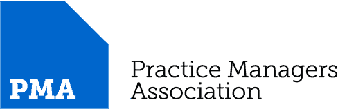 Practice Managers Association Annual Conference