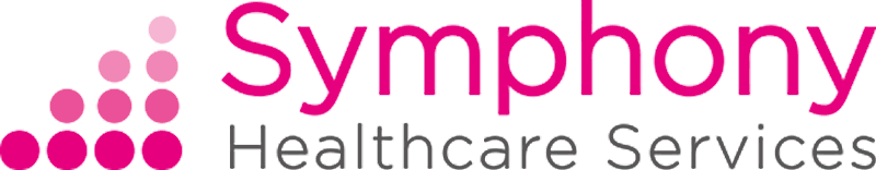 Symphony Healthcare Services - Primary Care at Scale Telephony